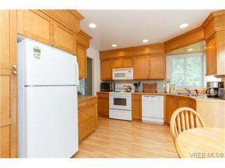 Photo 6: 1730 Graff Pl in SHAWNIGAN LAKE: ML Shawnigan House for sale (Malahat & Area)  : MLS®# 735094