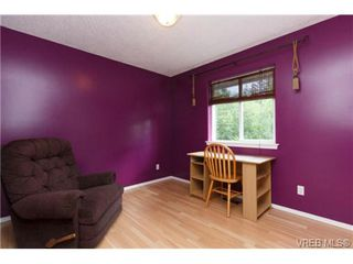 Photo 11: 1730 Graff Pl in SHAWNIGAN LAKE: ML Shawnigan House for sale (Malahat & Area)  : MLS®# 735094