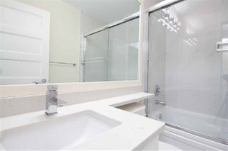 "Photo 13: 23 14388 103 Avenue in Surrey: Whalley Townhouse for sale in ""THE VIRTUE"" (North Surrey)  : MLS®# R2083515"