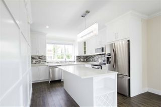 "Photo 9: 23 14388 103 Avenue in Surrey: Whalley Townhouse for sale in ""THE VIRTUE"" (North Surrey)  : MLS®# R2083515"