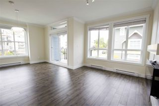 "Photo 7: 23 14388 103 Avenue in Surrey: Whalley Townhouse for sale in ""THE VIRTUE"" (North Surrey)  : MLS®# R2083515"