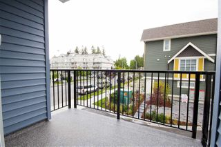 "Photo 6: 23 14388 103 Avenue in Surrey: Whalley Townhouse for sale in ""THE VIRTUE"" (North Surrey)  : MLS®# R2083515"