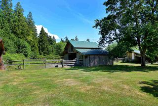 Photo 13: 5688 MASON Road in Sechelt: Sechelt District House for sale (Sunshine Coast)  : MLS®# R2085291