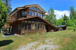 Photo 12: 5688 MASON Road in Sechelt: Sechelt District House for sale (Sunshine Coast)  : MLS®# R2085291