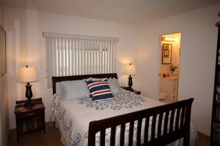Photo 9: CARLSBAD SOUTH Manufactured Home for sale : 2 bedrooms : 7219 San Benito in Carlsbad