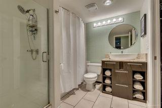 "Photo 14: 412 2439 WILSON Avenue in Port Coquitlam: Central Pt Coquitlam Condo for sale in ""AVEBURY POINT"" : MLS®# R2088371"