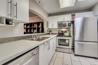 "Photo 7: 412 2439 WILSON Avenue in Port Coquitlam: Central Pt Coquitlam Condo for sale in ""AVEBURY POINT"" : MLS®# R2088371"