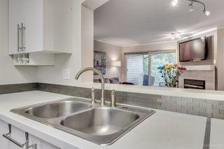 "Photo 10: 412 2439 WILSON Avenue in Port Coquitlam: Central Pt Coquitlam Condo for sale in ""AVEBURY POINT"" : MLS®# R2088371"