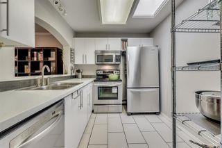 "Photo 8: 412 2439 WILSON Avenue in Port Coquitlam: Central Pt Coquitlam Condo for sale in ""AVEBURY POINT"" : MLS®# R2088371"