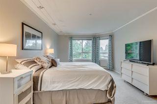 "Photo 13: 412 2439 WILSON Avenue in Port Coquitlam: Central Pt Coquitlam Condo for sale in ""AVEBURY POINT"" : MLS®# R2088371"
