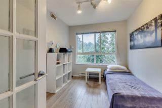 "Photo 15: 412 2439 WILSON Avenue in Port Coquitlam: Central Pt Coquitlam Condo for sale in ""AVEBURY POINT"" : MLS®# R2088371"