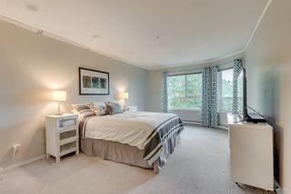 "Photo 12: 412 2439 WILSON Avenue in Port Coquitlam: Central Pt Coquitlam Condo for sale in ""AVEBURY POINT"" : MLS®# R2088371"