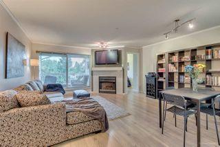 "Photo 2: 412 2439 WILSON Avenue in Port Coquitlam: Central Pt Coquitlam Condo for sale in ""AVEBURY POINT"" : MLS®# R2088371"