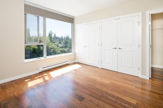 "Photo 13: 205 2688 WEST Mall in Vancouver: University VW Condo for sale in ""PROMONTORY"" (Vancouver West)  : MLS®# R2095539"