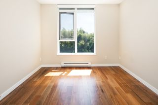 "Photo 15: 205 2688 WEST Mall in Vancouver: University VW Condo for sale in ""PROMONTORY"" (Vancouver West)  : MLS®# R2095539"