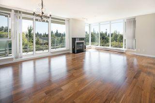 "Photo 7: 205 2688 WEST Mall in Vancouver: University VW Condo for sale in ""PROMONTORY"" (Vancouver West)  : MLS®# R2095539"