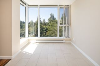 "Photo 8: 205 2688 WEST Mall in Vancouver: University VW Condo for sale in ""PROMONTORY"" (Vancouver West)  : MLS®# R2095539"