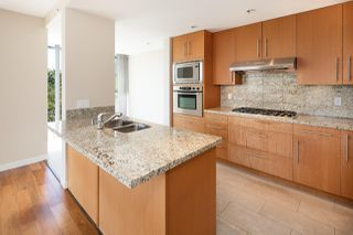 "Photo 11: 205 2688 WEST Mall in Vancouver: University VW Condo for sale in ""PROMONTORY"" (Vancouver West)  : MLS®# R2095539"