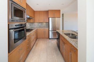 "Photo 10: 205 2688 WEST Mall in Vancouver: University VW Condo for sale in ""PROMONTORY"" (Vancouver West)  : MLS®# R2095539"
