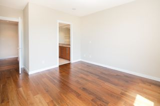 "Photo 6: 205 2688 WEST Mall in Vancouver: University VW Condo for sale in ""PROMONTORY"" (Vancouver West)  : MLS®# R2095539"