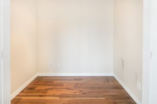 "Photo 16: 205 2688 WEST Mall in Vancouver: University VW Condo for sale in ""PROMONTORY"" (Vancouver West)  : MLS®# R2095539"