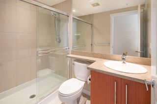 "Photo 14: 205 2688 WEST Mall in Vancouver: University VW Condo for sale in ""PROMONTORY"" (Vancouver West)  : MLS®# R2095539"