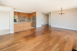 "Photo 12: 205 2688 WEST Mall in Vancouver: University VW Condo for sale in ""PROMONTORY"" (Vancouver West)  : MLS®# R2095539"