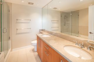 "Photo 17: 205 2688 WEST Mall in Vancouver: University VW Condo for sale in ""PROMONTORY"" (Vancouver West)  : MLS®# R2095539"
