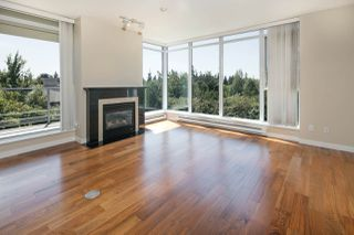 "Photo 5: 205 2688 WEST Mall in Vancouver: University VW Condo for sale in ""PROMONTORY"" (Vancouver West)  : MLS®# R2095539"