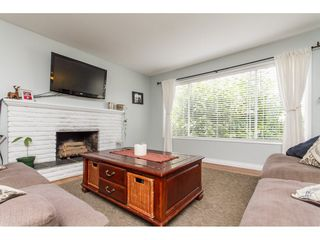 Photo 3: 33005 BRACKEN Avenue in Mission: Mission BC House for sale : MLS®# R2095719