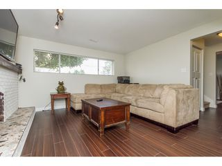 Photo 14: 33005 BRACKEN Avenue in Mission: Mission BC House for sale : MLS®# R2095719