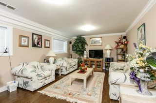 Photo 9: 11281 135 Street in Surrey: Bolivar Heights House for sale (North Surrey)  : MLS®# R2096321