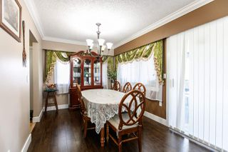 Photo 7: 11281 135 Street in Surrey: Bolivar Heights House for sale (North Surrey)  : MLS®# R2096321