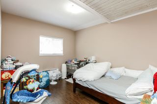 Photo 15: 11281 135 Street in Surrey: Bolivar Heights House for sale (North Surrey)  : MLS®# R2096321