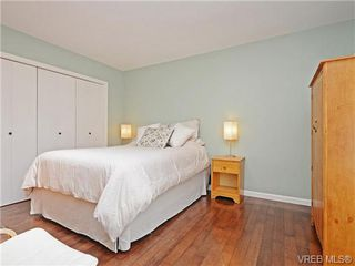 Photo 13: 918 2829 Arbutus Rd in VICTORIA: SE Ten Mile Point Row/Townhouse for sale (Saanich East)  : MLS®# 739157