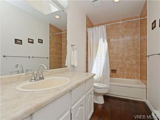 Photo 12: 918 2829 Arbutus Rd in VICTORIA: SE Ten Mile Point Row/Townhouse for sale (Saanich East)  : MLS®# 739157