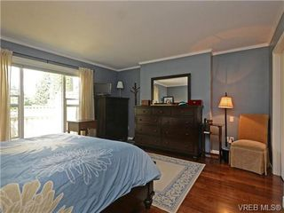Photo 11: 918 2829 Arbutus Rd in VICTORIA: SE Ten Mile Point Row/Townhouse for sale (Saanich East)  : MLS®# 739157