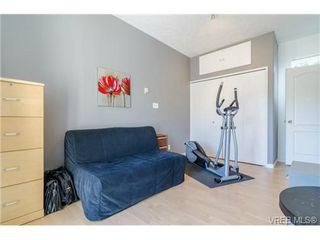 Photo 7: 917 Hudson Street in VICTORIA: VW Victoria West Strata Duplex Unit for sale (Victoria West)  : MLS®# 369361