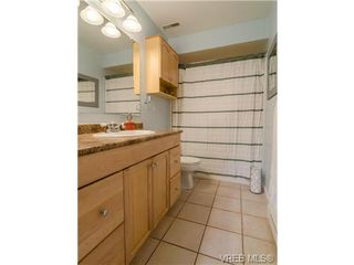 Photo 13: 917 Hudson St in VICTORIA: VW Victoria West Half Duplex for sale (Victoria West)  : MLS®# 740821