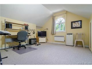 Photo 9: 917 Hudson St in VICTORIA: VW Victoria West Half Duplex for sale (Victoria West)  : MLS®# 740821