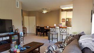 Photo 17: MISSION VALLEY Condo for sale : 2 bedrooms : 580 Camino de la Reina #222 in San Diego
