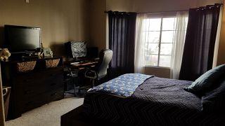 Photo 11: MISSION VALLEY Condo for sale : 2 bedrooms : 580 Camino de la Reina #222 in San Diego