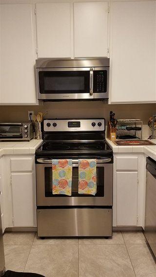 Photo 16: MISSION VALLEY Condo for sale : 2 bedrooms : 580 Camino de la Reina #222 in San Diego
