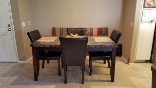 Photo 14: MISSION VALLEY Condo for sale : 2 bedrooms : 580 Camino de la Reina #222 in San Diego