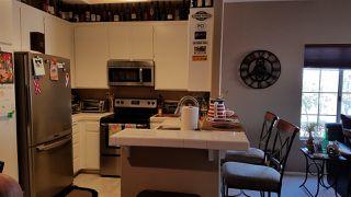 Photo 4: MISSION VALLEY Condo for sale : 2 bedrooms : 580 Camino de la Reina #222 in San Diego