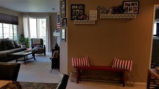 Photo 12: MISSION VALLEY Condo for sale : 2 bedrooms : 580 Camino de la Reina #222 in San Diego