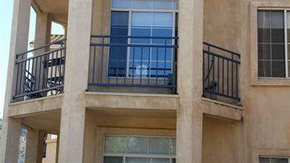 Photo 19: MISSION VALLEY Condo for sale : 2 bedrooms : 580 Camino de la Reina #222 in San Diego