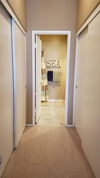 Photo 6: MISSION VALLEY Condo for sale : 2 bedrooms : 580 Camino de la Reina #222 in San Diego