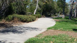 Photo 20: MISSION VALLEY Condo for sale : 2 bedrooms : 580 Camino de la Reina #222 in San Diego