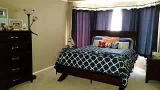 Photo 10: MISSION VALLEY Condo for sale : 2 bedrooms : 580 Camino de la Reina #222 in San Diego